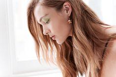 Earrings, [Coach](http://shop-links.co/1572160937097272877)
