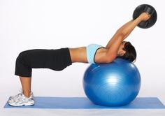 Aerobic exercises are great to burn belly fat and . Aerobic exercises are great to burn belly fat and weight loss. Reduce Belly Fat, Lose Belly Fat, Back Strengthening Exercises, Aerobic Exercises, Chest Exercises, Belly Exercises, Full Body Hiit Workout, Fat Workout, Workout Tips