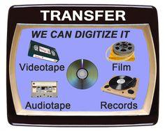 Share In Style Video Editing, Film, Digital, Style, Movie, Film Stock, Cinema, Film Books, Films