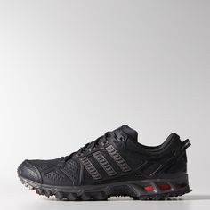 brand new a7006 8274e Tackle any trail with these men s running shoes, which were designed for  agility and durability