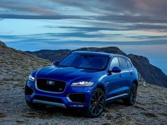 2019 Jaguar E-Pace Rumor and Release Date
