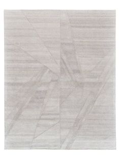 Haute Trends Hand-Tufted Wool Rug by Room Envy Rugs at Gilt