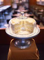 http://southernfood.about.com/od/lemoncakes/r/blbb25.htm