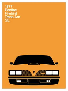 Firebird Trans Am SE, 1977 Print Collection - Pontiac Firebird Trans Am SE, Collection - Pontiac Firebird Trans Am SE, 1977 Pontiac Firebird Trans Am, Pontiac Gto, Firebird Formula, Automobile, Smokey And The Bandit, Car Posters, Movie Posters, Mustang Cars, Us Cars