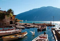 Du Lac et Du Parc Grand Resort | Sparen Sie bis zu 70% auf Luxusreisen | Secret Escapes