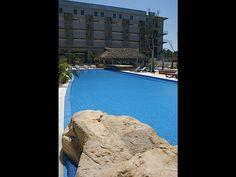 aura acapulco Outdoor Decor, Acapulco, Beach Club, Gardens
