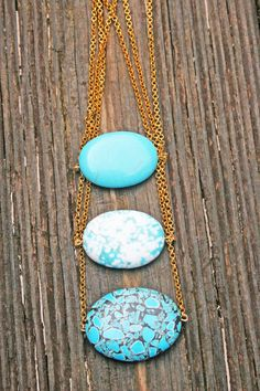 Items similar to TURQUOISE Necklace stone blue neon under 50 25 pendant metal boho teal birthday for her dark light pendant beaded minimalist gold plated on Etsy Light Pendant, Pendant Lighting, Stone Necklace, Light In The Dark, Turquoise Necklace, Jewelery, Great Gifts, Minimalist, Teal