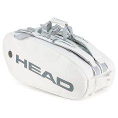 Head Wimbledon Limited Edition Monstercombie Tennis Bag. $129.95
