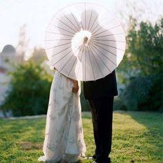 sombrinha japonesa oriental bambu nylon 85cm guarda sol