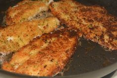 extra crispy pan fried flounder is delicious and perfect with oven roasted cauliflower! Pan Fried Flounder, Pan Fried Fish, Fried Fish Recipes, Baked Fish, Fish Dishes, Seafood Dishes, Seafood Recipes, Indian Food Recipes, Cooking Recipes