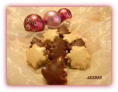 Muffin, Pudding, Breakfast, Desserts, Food, Basket, Morning Coffee, Tailgate Desserts, Deserts