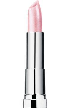 Lippenstift Color Sensational Pearl Lipstick kiss pearl 832