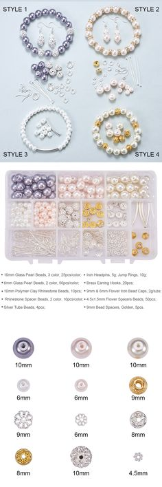 10Pcs Mixed Color Drop Oil Bee Animal Connectors DIY Necklace Bracelet Jewelry
