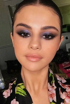"allthesweetness: "" Selena Gomez | Hung Vanngo """