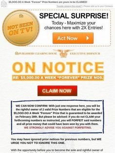 I would like to claim the SuperPrize from PCH and have representatives from the Prize Patrol bring me the check, balloons, champagne and the poster board with my name on it. This would make my day and change my life forever. Instant Win Sweepstakes, Online Sweepstakes, Lotto Winning Numbers, 2019 Ford Explorer, Lottery Winner, Winning Lotto, Investing Apps, Win For Life, Winner Announcement