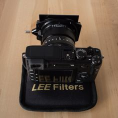 65 Best LEE Filters Photographic Range images in 2016 | Lee filters