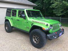 My Black Rhino wheels came in today! LT Nitto Ridge Grapplers on matte bronze with matte black lip ring. Chevy Trucks Older, Old Ford Trucks, Lifted Chevy Trucks, Big Trucks, Jeep Gear, Jeep Jl, Jeep Wrangler Forum, Wrangler Rubicon, Aftermarket Rims