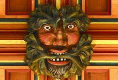Google Image Result for http://www.historytoday.com/sites/default/files/greenman.JPG