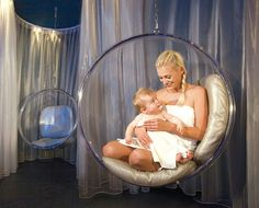 Das Hotel, Mother And Baby, Family Holiday, Baby Care, Hanging Chair, Bassinet, Wellness, Outdoor Decor, Uk Holidays