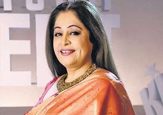 Team #Utopeen wishes a very happy #birthday to Actress and Member of Parliament Kirron Kher .  #KirronKher #Bollywood #Actress #HBD #IGT7