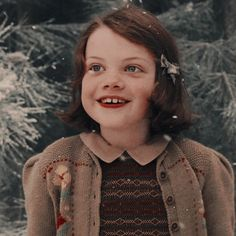 Lucy Pevensie, Susan Pevensie, Edmund Pevensie, Narnia Lucy, Narnia Cast, Series Movies, Film Movie, Movies And Tv Shows, Gellert Grindelwald