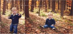 child-photographer-pittsburgh. Mary Beth Miller Photography