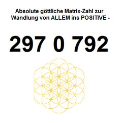 Die absolute göttliche Matrix-Zahl - Shadees-Lichtportal - New Ideas Chakra Meditation, Kundalini Yoga, Healing Codes, Skin Images, Spiritual Cleansing, Astrology Numerology, Soul Connection, Natural Cures, Good To Know