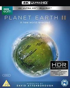 Planet Earth II (4k UHD + Blu-ray) BBC Worldwide https://www.amazon.co.uk/dp/B06X16HDJD/ref=cm_sw_r_pi_dp_x_pqvfAbQT2284C