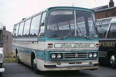 Bus Coach, Trucks, Busses, Coaches, Motors, Transportation, Cars, Truck, Trainers
