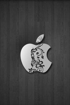 Apple iPhone Logo - Bing images