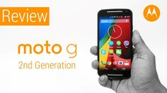 Moto G 2nd Gen. Review! | OmegaDroid - Android News, Apps, Games, Devices, Guides, Development, Omega Projects, Omega Rom Series, Omega Files