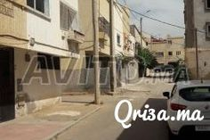 Maison a vendre, 900 000 DH, Agadir