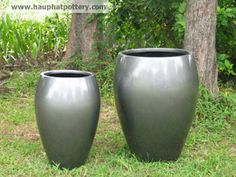 Garden Pots, Indoor, Vase, Canning, Decor, Interior, Garden Planters, Decoration, Vases