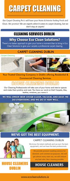 Carpet Cleaning Tips. Discover These Carpet Cleaning Tips And Secrets. You can utilize all the carpet cleaning tips in the world, and guess exactly what? You still most likely can't get your carpet as clean on your own as a pr