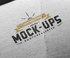 Free resources, vectors, PSD's, UI Packs, themes, templates