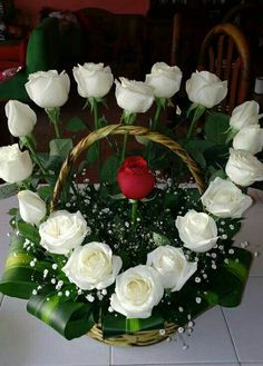 We provide the flowers based on the requirement for every occasion. Valentine Flower Arrangements, Funeral Flower Arrangements, Flower Arrangements Simple, Valentines Flowers, Church Flowers, Funeral Flowers, Wedding Flowers, Diy Flowers, Beautiful Rose Flowers