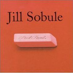 """""""Somewhere In New Mexico"""" by Jill Sobule on Pink Pearl added the April 23 2016 at 10:07PM"""