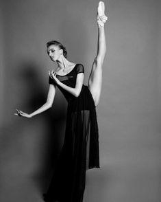 Natasha Tarasova, Vaganova Ballet Academy АРБ им. А.Я.Вагановой - Photographer Alisa Aslanova Алиса Асланова