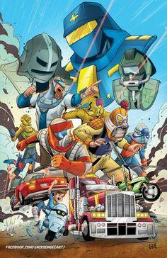 Old School Cartoons, Retro Cartoons, Classic Cartoons, Vintage Cartoon, Cartoon Drawings, Cartoon Art, Cartoon Characters, Gi Joe, 80s Cartoon Shows