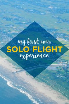 Have you ever had a solo flight experience overseas? What's your story? Was it a good or negative experience for you? Here's how my story went~ First Ever, Have You Ever, Your Story, Blogging, Content, Travel, Viajes, Destinations, Traveling