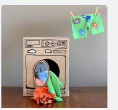 Koliden çamaşır makinesi