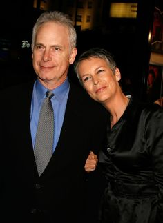 1000 images about christopher guest favorites on for Jamie lee curtis husband christopher guest