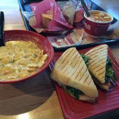 GARDEN CHOWDER  Cafe Zupas Restaurant Copycat Recipe   Makes 8 servings   1 tablespoon butter  2 medium zucchini, diced  1 medium onion,...