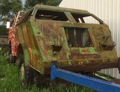 WWII Dragon Wagons and Matching trailer Dragon Wagon, Armor Concept, Alter, Military Vehicles, Ww2, Recovery, Wheels, Trucks, Cars