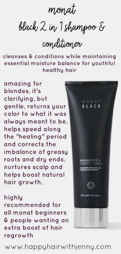 Perfect for men or ladies! So many benefits.