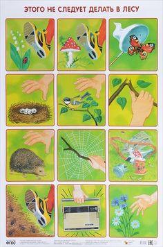 Teaching Themes, Teaching Kids, Kids Learning, Preschool Classroom, Kindergarten Activities, Activities For Kids, Environment Painting, Sequencing Cards, Kids Sheets