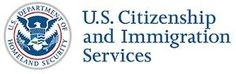 A little-known program of the U.S. Citizenship and Immigration Services (USCIS) provides genealogy information that may be difficult or impossible to obtain elsewhere. The records include naturaliz...