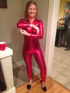britney spears halloween britneyween britney spears toxic britney spears oops i did - Britney Spears Red Jumpsuit Halloween Costume
