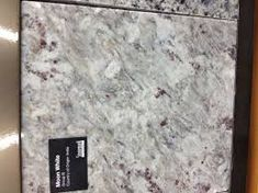 Image result for moon white granite Moon White Granite, Countertops, Homes, Kitchen, Home Decor, Image, Vanity Tops, Houses, Cooking