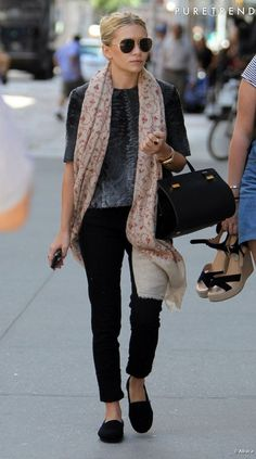 Mary Kate Ashley Olsen On Pinterest 62 Pins
